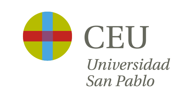 Universidad CEU-San Pablo